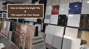 Select-right-Tile-Layout-for-Your-House