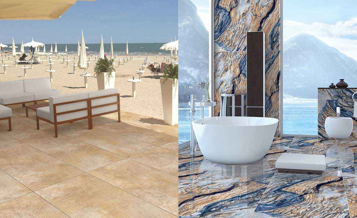 Vitrified-Tile-and-Marble