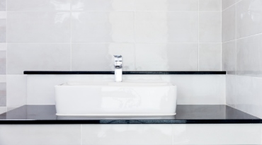 bathroom-sanitaryware-exporters-suppliers-in-india