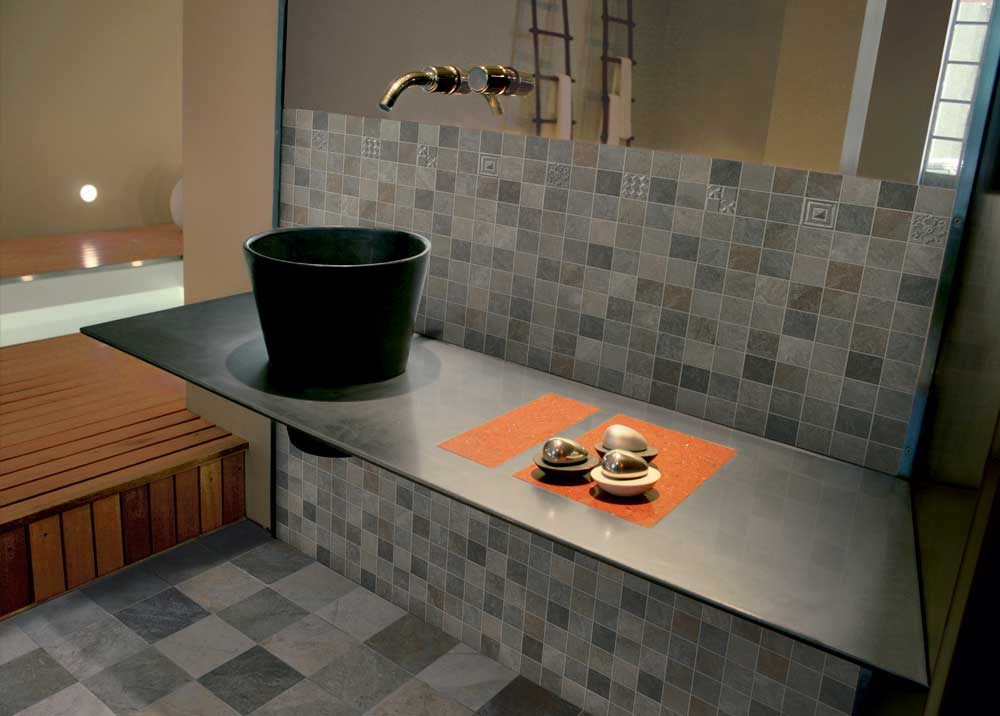 Porcelain And Ceramic Wall Tiles Exporters In India Decorcera