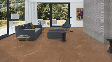 ceramic-and-vitrified-tiles-supplier