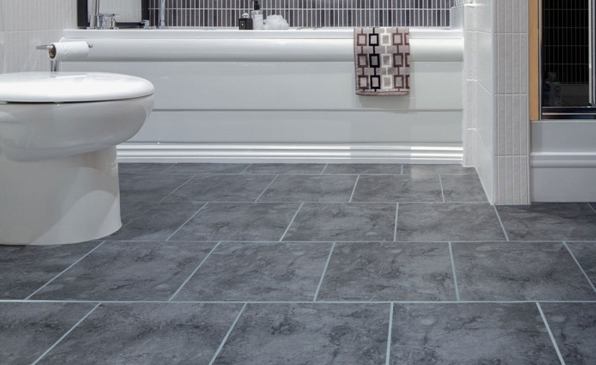 Why Ceramic Tiles from India are So Popular? Ceramic Tiles