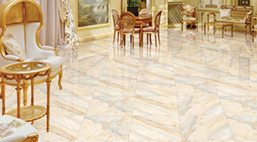 ceramic-tiles-suppliers-in-india