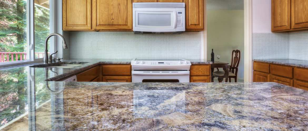 countertops-suppliers-from-morbi-india