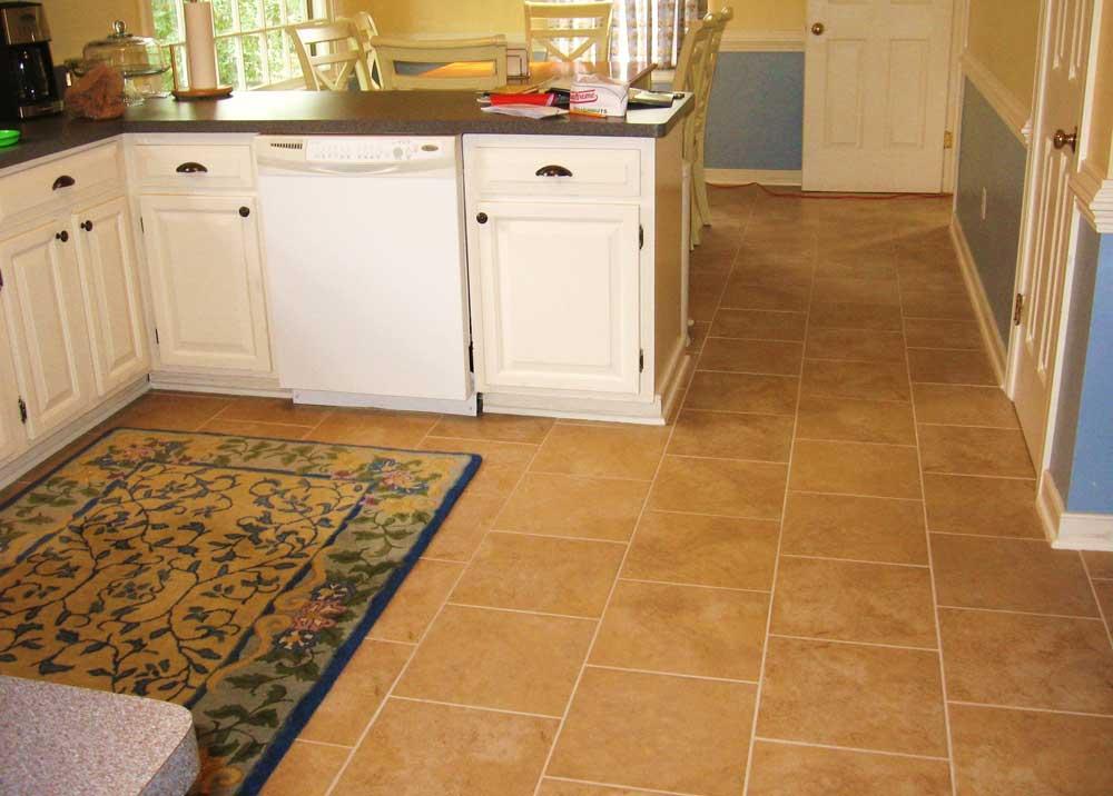 Floor Tiles Suppliers in India  Floor Tiles India  Decorcera