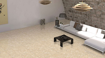 wall-elevation-tile-supplier-in-india