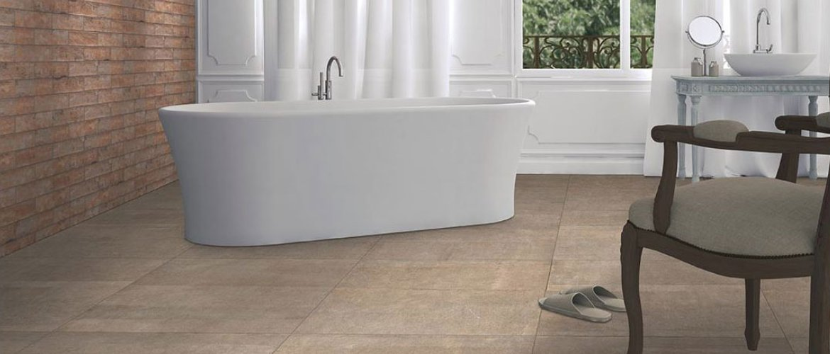 hand-painted-ceramic-and-porcelain-tiles-suppliers-in-uk