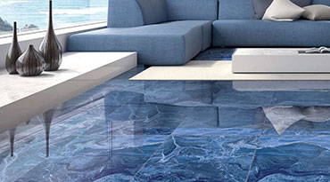 manufacturers-of-porcelain-tiles-in-india