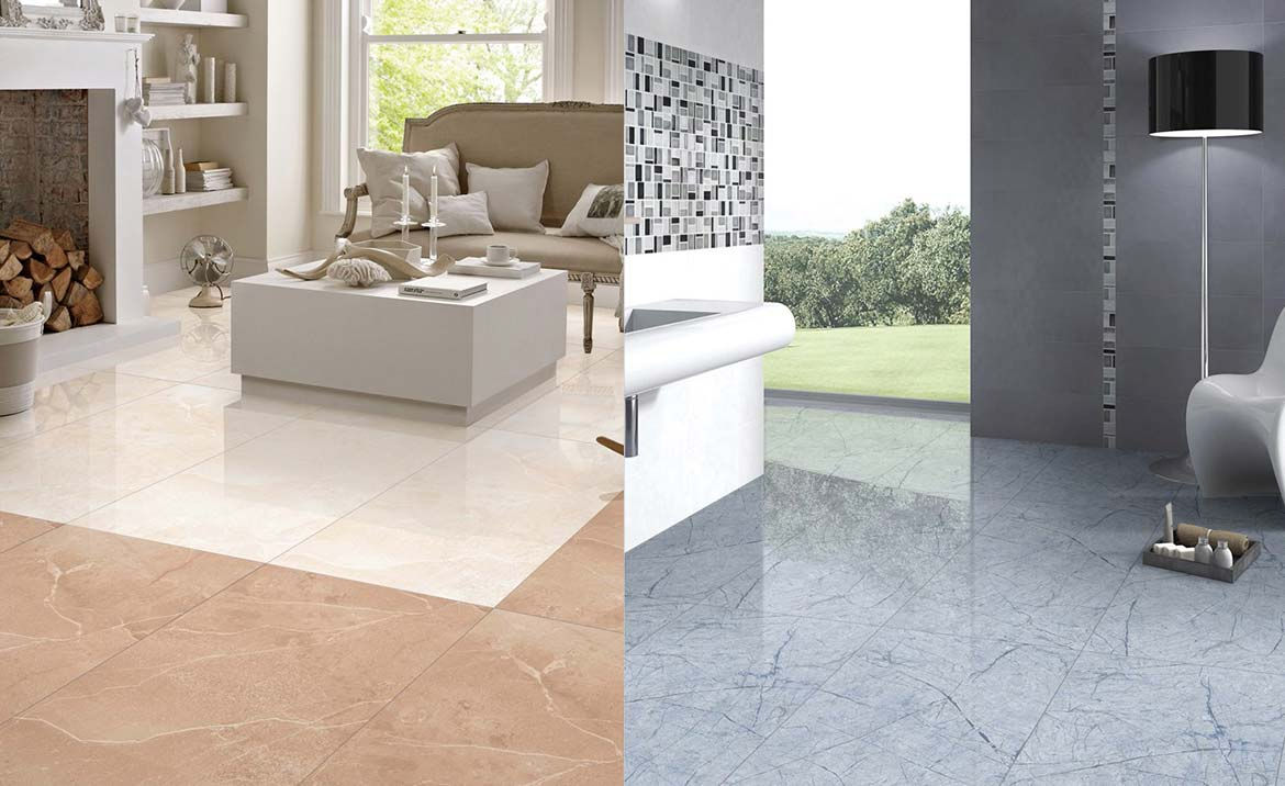marble-manufacturers-in-india
