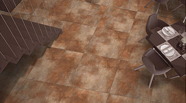 matt-finish-tiles-manufacturers-in-india