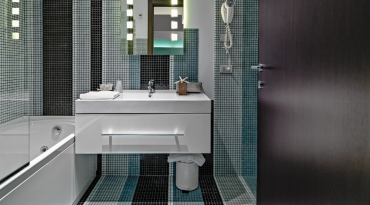 mosaics-tiles-suppliers-in-India