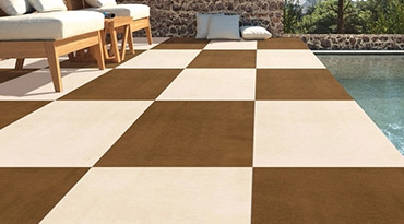 outdoor-ceramic-tile-manufacturer-in-india
