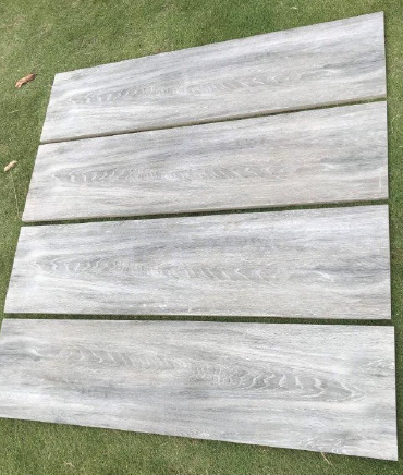 outdoor-wood-tiles