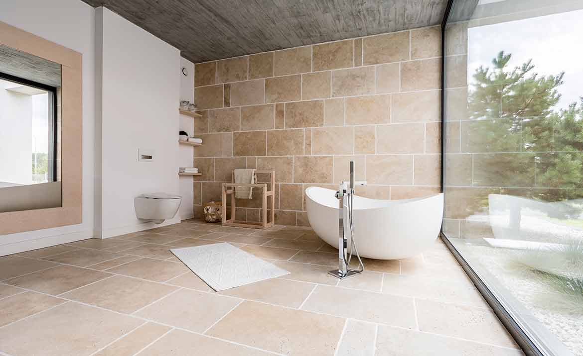 polished-glazed-vitrified-tiles-for-bathroom
