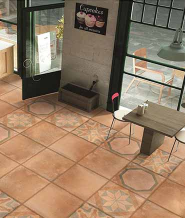 rustic-punch-tiles