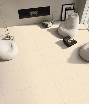 salt-and-pepper-tiles