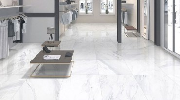 super-white-wall-glossy-and-match-finish-tile-suppliers
