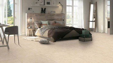 super-white-wall-tiles-30x60-glossy-and-matt-finish-suppliers-in-morbi-india