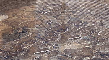 Tile Supplier in Morbi, India