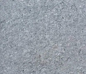 vitrified-tile-supplier-in-india