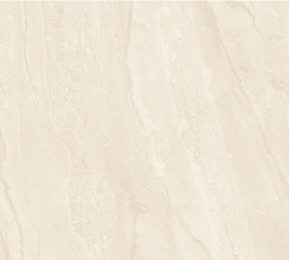 vitrified-tile-suppliers-in-morbi