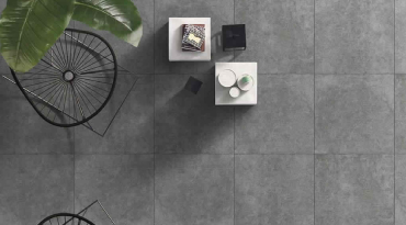 vitrified-tiles-suppliers-in-morbi