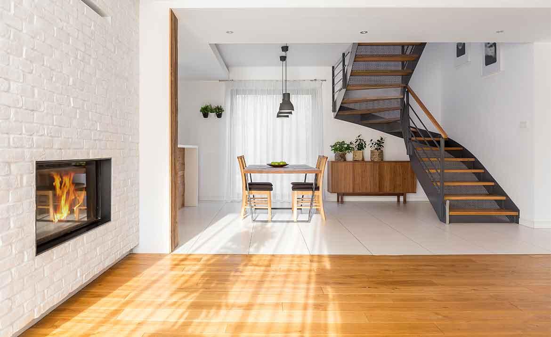 Wood Effect Floor Tiles  Wooden Ceramic Tiles from India  Decorcera