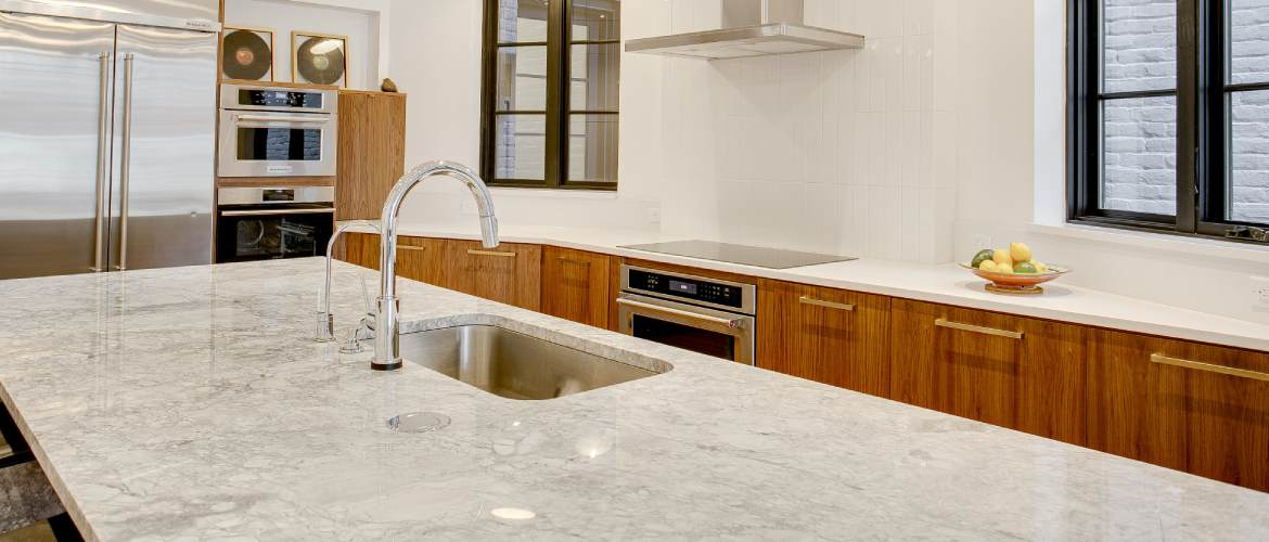 worktops-suppliers-from-morbi-india